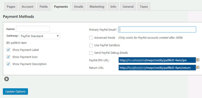 choosing-payment-methods-for-your-course-wordpress