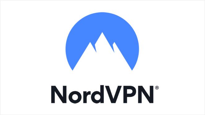nordvpn to maintain internet speed