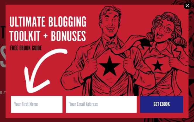 blog tyrant lead magnet