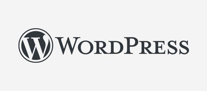 wordpress.org est la meilleure plateforme de blogs pour les blogs de style de vie