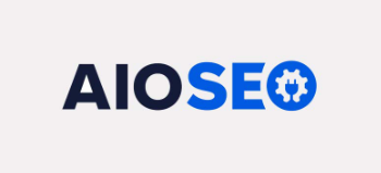 all in one seo review summary