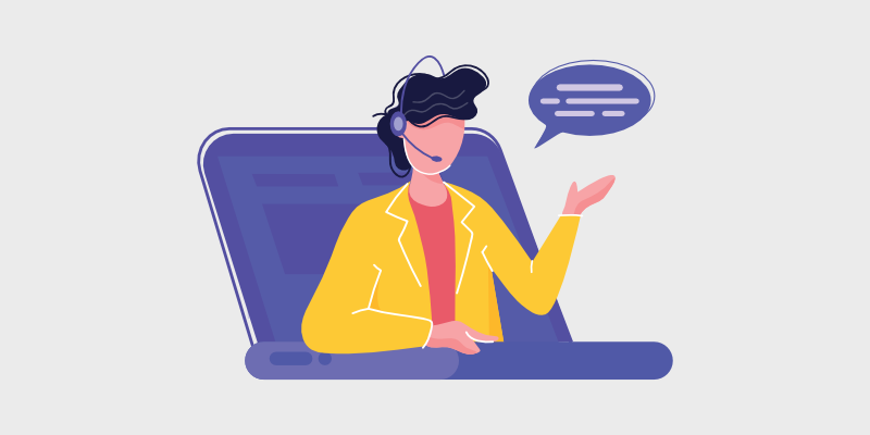 best live chat plugins for wordpress