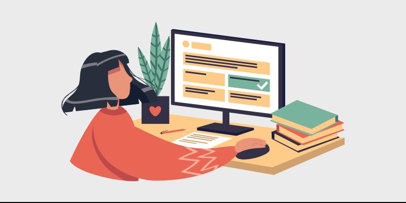 Comment créer un quiz dans wordpress