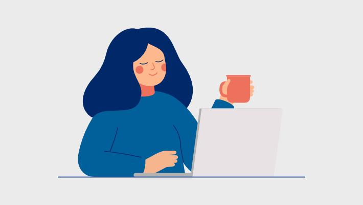 freelance blogging