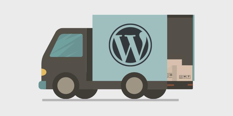 transfer wordpress.com to wordpress.com